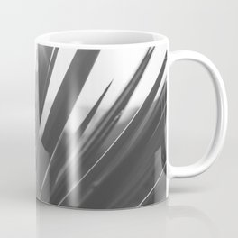 Desert Flare Coffee Mug