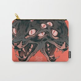 Kilkenny Carry-All Pouch