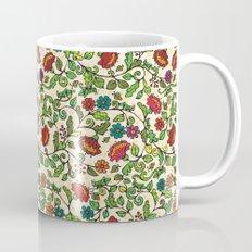 Grillos Mug