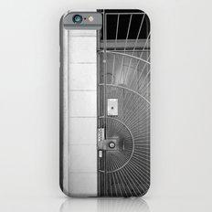 First Impression iPhone 6s Slim Case