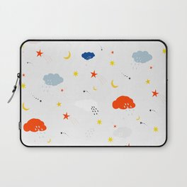 sweet dreams Laptop Sleeve