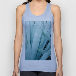 Agave II Unisex Tank Top