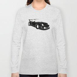 RWB Long Sleeve T-shirt