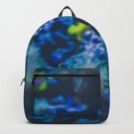 finding dori Backpack