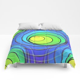 design for your home -67- Comforters