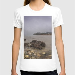 Kingsgate Bay T-shirt