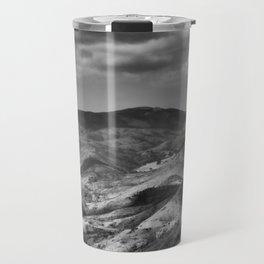 Boney Trail 4 Travel Mug