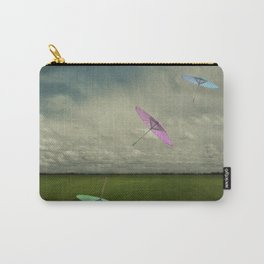 Float on... Carry-All Pouch