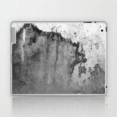 Abstract XVI Laptop & iPad Skin