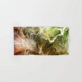 γ Gruis Hand & Bath Towel