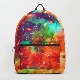 Carina Ultra #2 Backpack