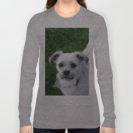 Fudge Long Sleeve T-shirt