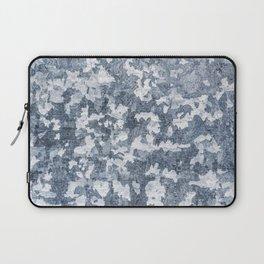Paint Texture Surface 47 Laptop Sleeve