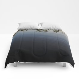Spadderdock Abyss Comforters