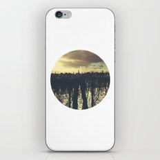 What came before iPhone & iPod Skin
