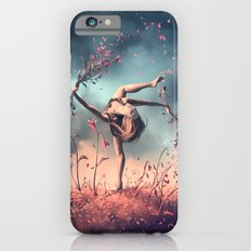 VIRGO from the Dancing Zodiac iPhone 6s Slim Case