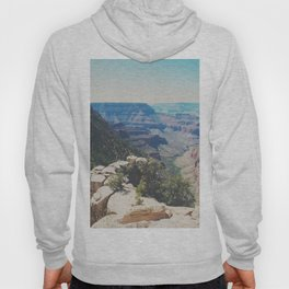 the Grand Canyon ... Hoody