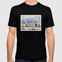 Belfast - Northern Ireland T-shirt