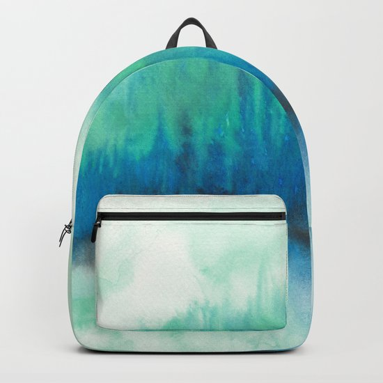 A 0 12 Backpack