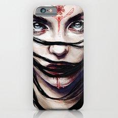Estrie Slim Case iPhone 6s