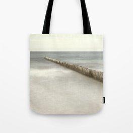 Groin I Tote Bag