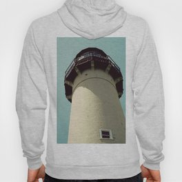 Cape May Point Hoody