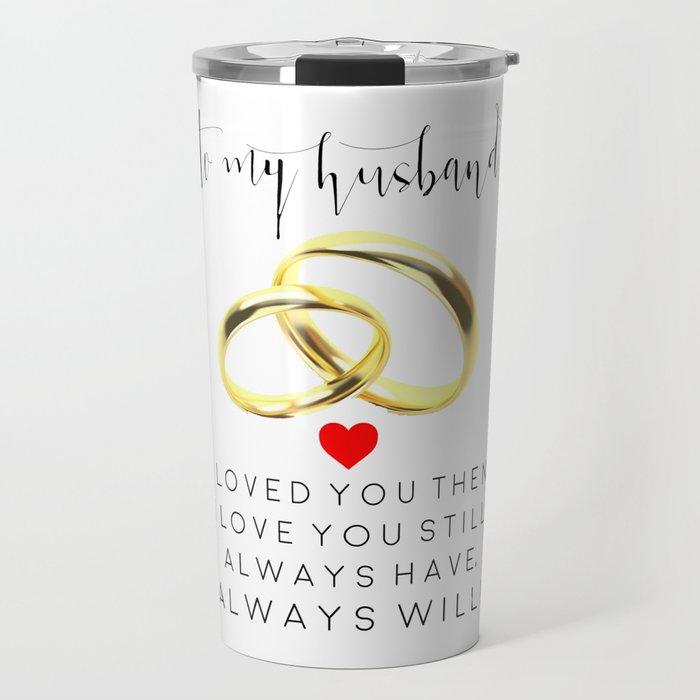 Husband Gifthusband And Wifelove Artcouples Giftwedding