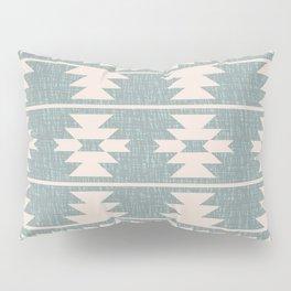 Southwestern Pattern 127 Pillow Sham