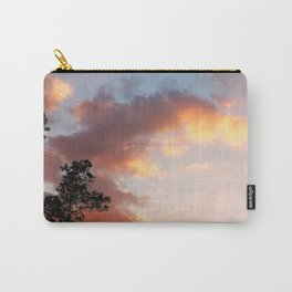 Sailors' Delight Carry-All Pouch