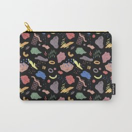 Phosphorescence Carry-All Pouch