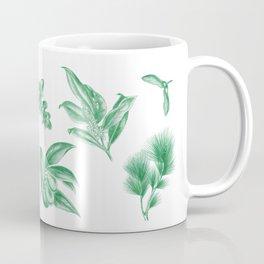Wild things 2# Coffee Mug