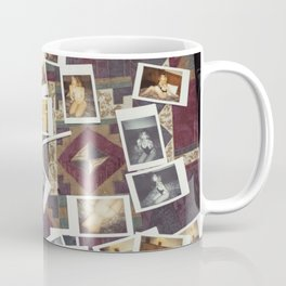 Regne du sommeil mia Coffee Mug