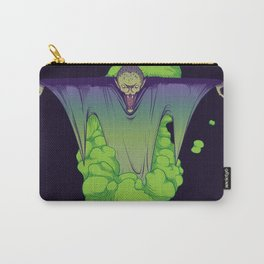 The summoning Carry-All Pouch