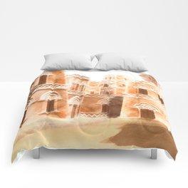 Yemen Comforters