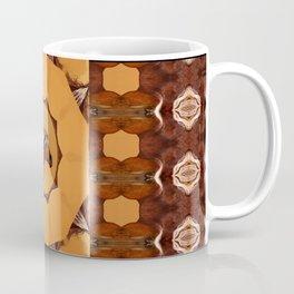 HORSE - An Appaloosa called Ginger Coffee Mug