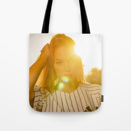 Summer bliss Tote Bag