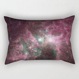 Eta Carinae Rectangular Pillow
