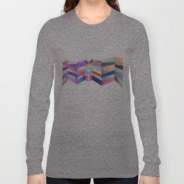 Impossible No. 2 Long Sleeve T-shirt