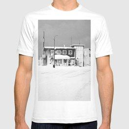 Kaffi Klara T-shirt