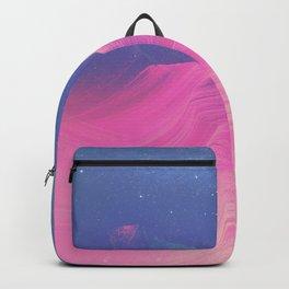 EQUATORS II Backpack