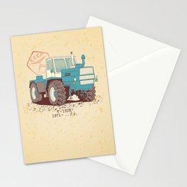 T 150K Stationery Cards