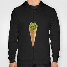 Veggie ice-cream Hoody