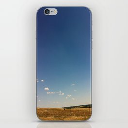 Colorado, 1 iPhone Skin
