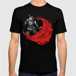 Hawke T-shirt