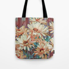 Oh Glorious Summer Tote Bag