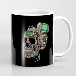 Kullog Coffee Mug