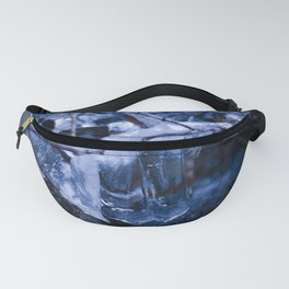 Ice Fanny Pack
