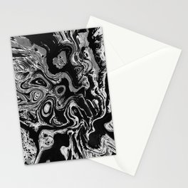 TKRRN Stationery Cards