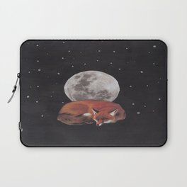 nocturnal animals Laptop Sleeve