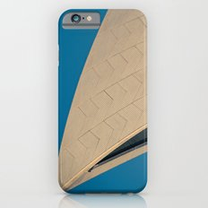 Sydney Opera House III Slim Case iPhone 6s